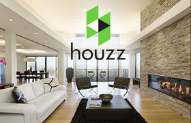 Houzz открывает офис в России
