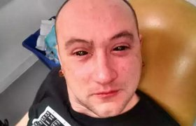 Биохакеры наделили человека ночным зрением