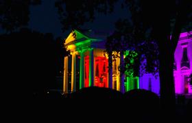 Однополые браки в США принесут экономике страны $2,6 млрд