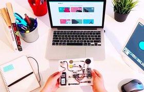 Что заставит Autodesk инвестировать в стартапы