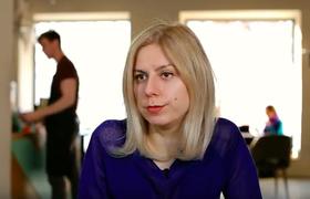 Анна Цфасман («Даблби») рассказала, как выбирать кофе и почему у компании такое название