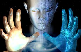 Технологии в госсекторе: 10 мировых трендов