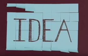 7 методов, которые помогают генерировать идеи – видео