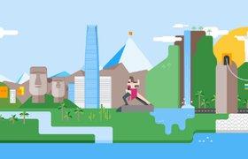 Google научит иностранные стартапы работать по принципам Кремниевой долины