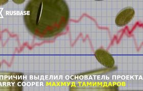 Почему в США предпринимателям живется легче, чем в России – видео