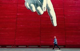 Экспресс-диагностика для стартапа: как оценить живучесть бизнес-идеи
