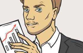 7 признаков того, что ваш веб-аналитик – непрофессионал