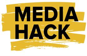КРОК проведет медиахакатон для студентов и школьников