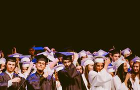 13 российских вузов вошли в топ-500 университетов мира по трудоустройству выпускников