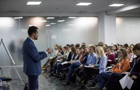 В Москве пройдет Всероссийский форум молодых лидеров YouLead
