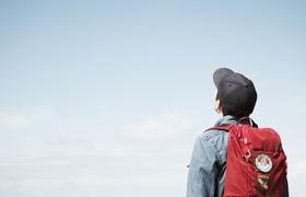 5 навыков будущего, которые нужны молодому специалисту