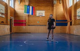 «Наш приезд меняет судьбу подростков». Зачем проект «Кружок» бесплатно учит школьников веб-разработке в российской провинции