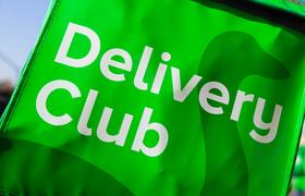 Курьера Delivery Club убили на юго-западе Москвы