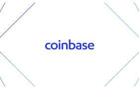 Пока биткоин растёт: Криптобиржа Coinbase решила стать публичной