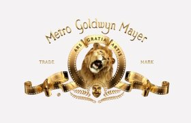 Amazon купил старейшую голливудскую киностудию Metro-Goldwyn-Mayer