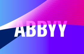 ABBYY Россия сменила генерального директора