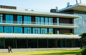 СберУниверситет подтвердил аккредитацию по международной системе качества CLIP EFMD