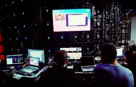 Идет прием заявок в экспресс-акселератор «Цифрового прорыва-2021»