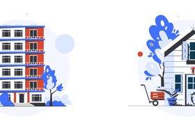 Kokoc Group приобрела долю в компании-партнере «Яндекс.Недвижимости» NA100PRO