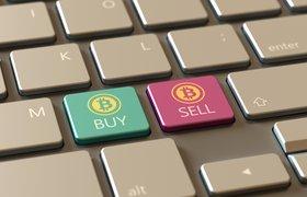 Криптовалютная биржа BTC-E запустила торги под новым именем
