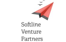 Softline Venture Partners инвестирует  в Apps4All