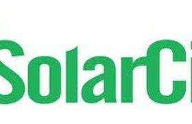 Американская компания SolarCity готовится к IPO