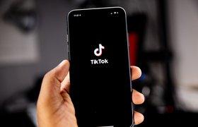 Одиннадцать TikTok-каналов о бизнесе и маркетинге для начинающих предпринимателей