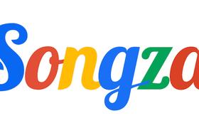 Google купил музыкальный сервис Songza