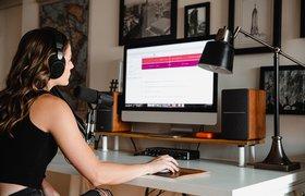 Как стартап Outlier помогает преподавателям снимать профессиональные видеолекции дома