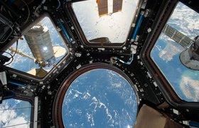 Мильнер объяснил, почему решил вложиться в исследования космоса