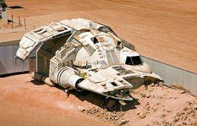 Ричард Брэнсон возобновит испытания космического корабля