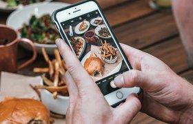 «Яндекс.Еда» разработала рекламную платформу для микрокампаний ресторанов