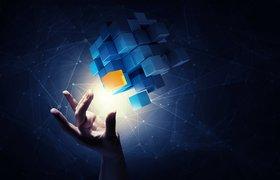 Spinon — старый новый игрок на рынке корпоративных инноваций
