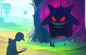 Pokemon GO добавит сотню новых покемонов