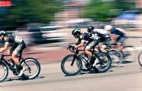 Инновации в спортивном бизнесе: какие технологии используются при создании экипировки