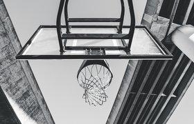 Инновации в спортивном бизнесе: как технологии меняют эту сферу уже сейчас
