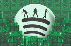Как Agile-менеджмент помог Spotify разработать свою лучшую фичу