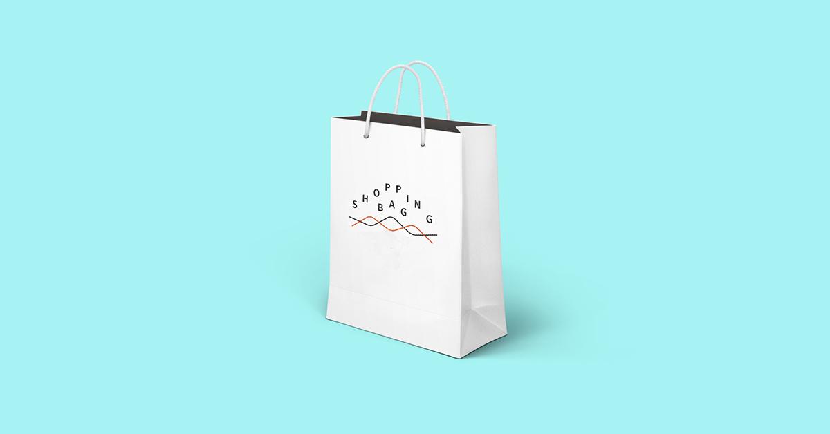 10 полезных сервисов для разумного шоппинга