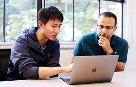 Как проверить, насколько на самом деле продвинут ИИ вашей компании: мнение эксперта