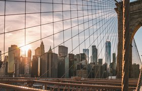Как получить визу в США, не выезжая из Москвы: опыт основателя Rusbase