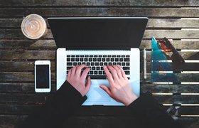 Вакансии дня: разработчики, тестировщики, рекламщик и продуктолог