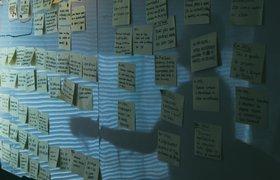 Как построить стартап по принципам стоиков. Часть 8: организовываем продакт-менеджмент