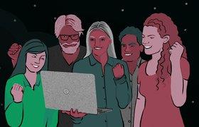 Выбор редакции: за какими стартапами стоит следить в 2020 году