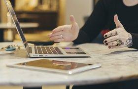 Как руководить стартапом — пособие для начинающих предпринимателей