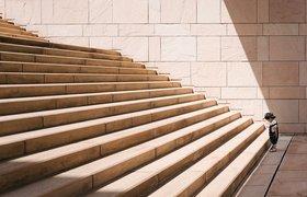 Как IT-стартапу и инвестору найти друг друга: о чем нужно знать основателям проектов