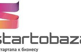 Портфельные проекты компании Startobaza получают признание на конкурсах стартапов