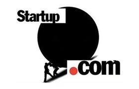 11 фильмов о стартапах