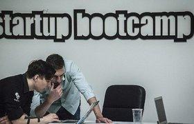Ответь на 3 вопроса и попади в берлинский акселератор Startup Bootcamp