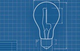 """Стартует курс """"StartupDates: еженедельное обсуждение механик веб- и мобильных стартапов"""""""