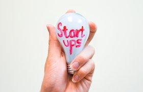Группа АДВ проинвестирует стартапы на стадии идеи